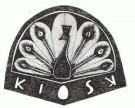 Logo kiosktheatre NB